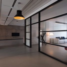 %name office conversion