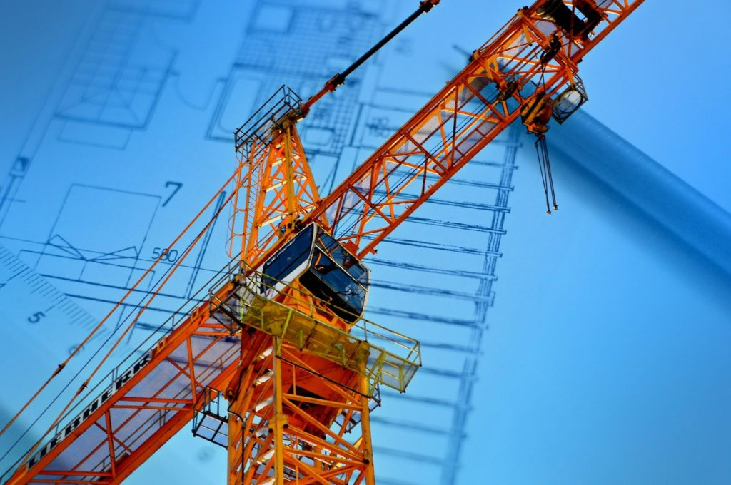 quantity surveying in London