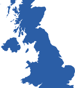 Arcadis Global Construction Disputes Report 2019